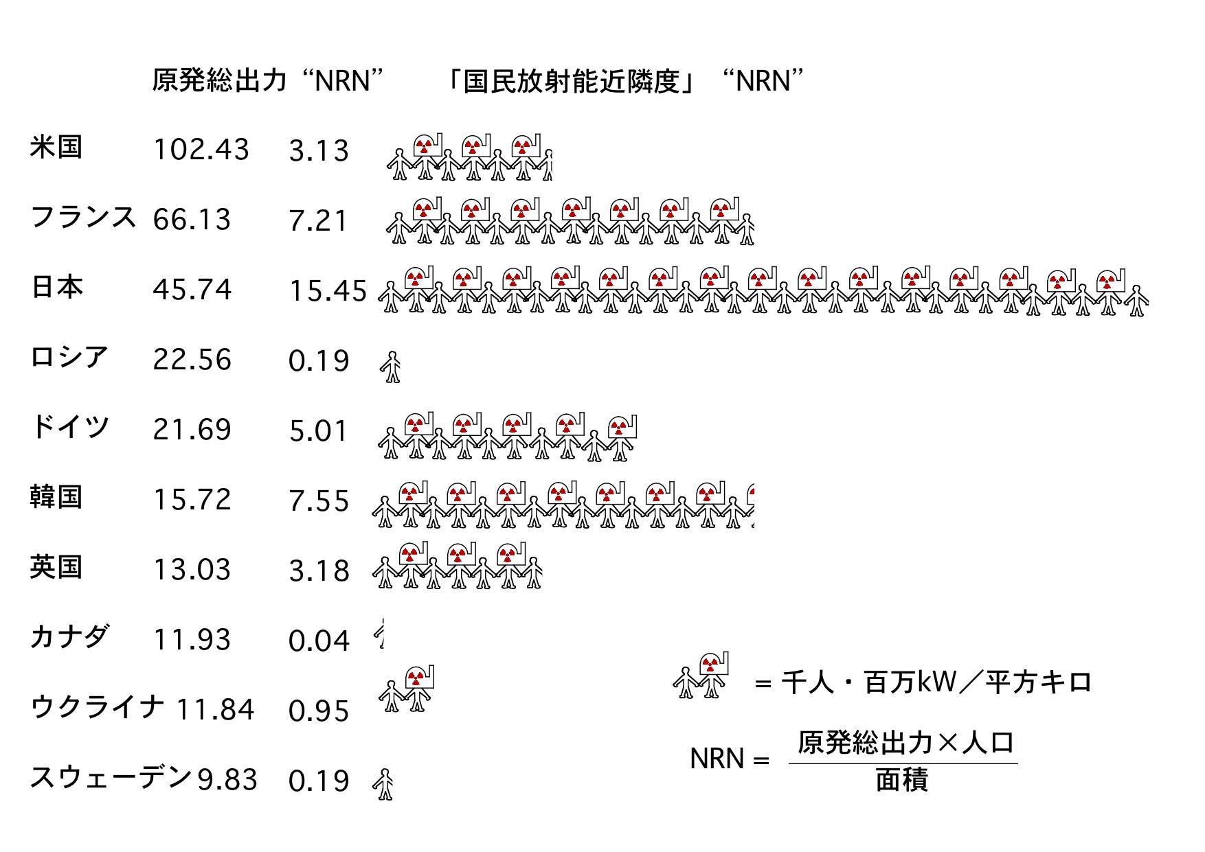 NRNfigPR [v6.0-J]1.jpg