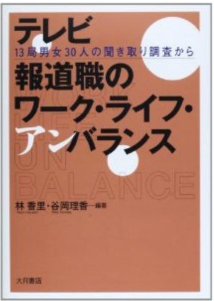 wlunbalance.jpg
